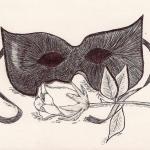 masquerade-high-res